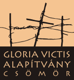 Gloria Victis Foundation